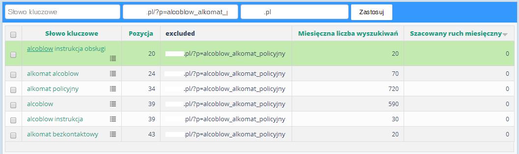 01alko_pop.png