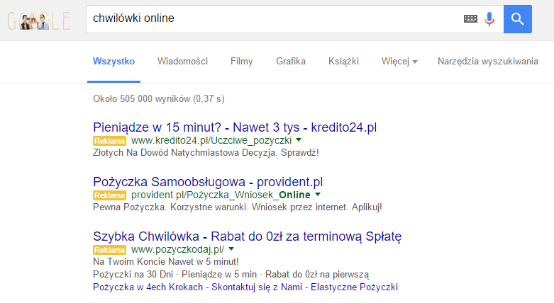 chwilowki_online2_screen.png