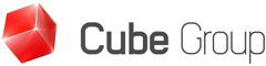 Cube Group