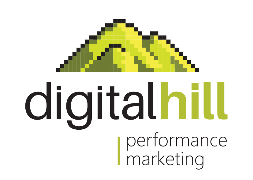 Digital Hill - Performance Marketing