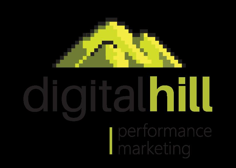 Digital Hill - Performance Marketing