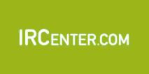 IRCenter