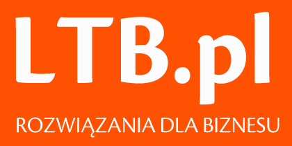 LTB - Interaktywna Agecja Marketingowa