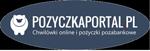 Pozyczkaportal.pl - chwilówki online i pożyczki pozabankowe