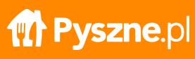 Pyszne.pl