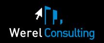 Werel Consulting Pozycjonowanie