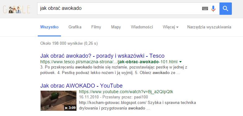 jak_obrac_awokado3_screen.png