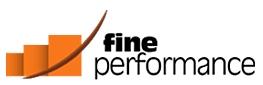 Fine Performance
