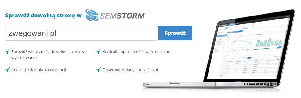 semstorm01.png