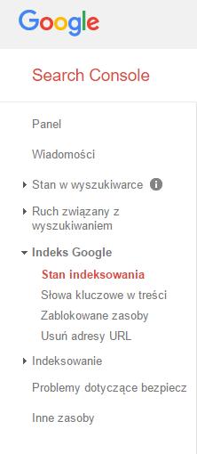 stn_indeksowania.png