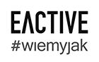 Eactive - #wiemyjak