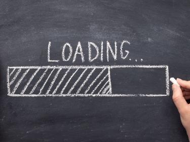 Jak Lazy loading pomaga w szybszym ładowaniu strony?