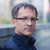 Wojciech Karwowski's picture